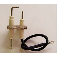 Электрод розжига для турбированной колонки