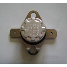 Датчик тяги для газовой колонки 160°C