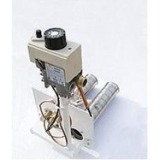 Газогорелочное устройство УГОП-П-9