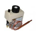 Автоматика EUROSIT 630, газовый клапан для котла до 20 КВт