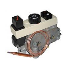 Автоматика 710 MINISIT. Газовый клапан для котла до 35 КВт