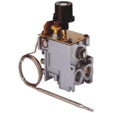 Автоматика 630 EUROSIT (газовый клапан) для кухонного оборудования