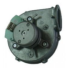 Вентилятор (турбина) для конденсационного котла
