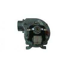 Вентилятор (турбина) для настенного котла 911650041