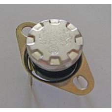 Датчик тяги для газовой колонки 110°C