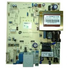 Электронная плата Ferroli Domitech C2432, F2432 (39820661)